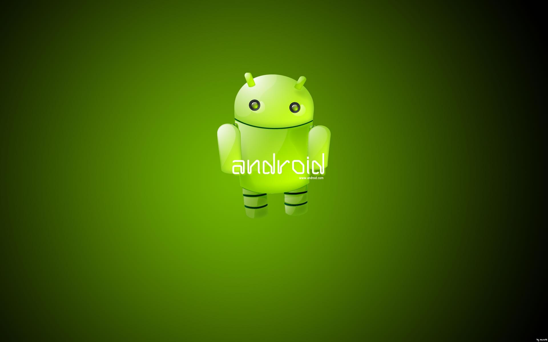 Sfondi desktop hd android wallpaper sfondi hd gratis for Sfondi hd android