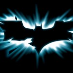 Sfondi desktop HD Batman gratis