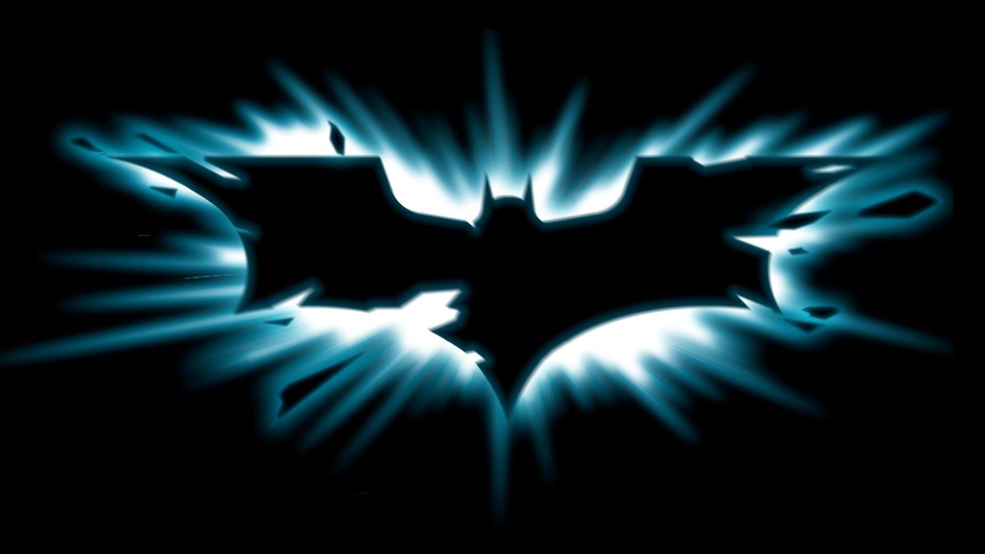 Sfondi desktop hd batman gratis sfondi hd gratis for Sfondi batman