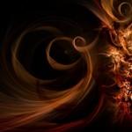 Sfondi desktop HD fantasia - wallpapers