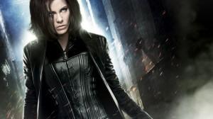 Sfondi HD film Underworld-Awakening-2012