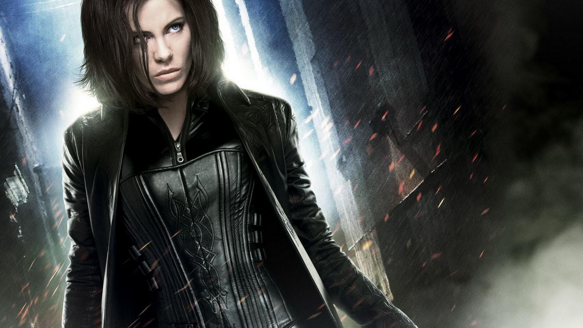 Sfondi HD film Underworld-Awakening-2012   sfondi HD gratis