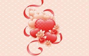 Sfondi HD san valentino