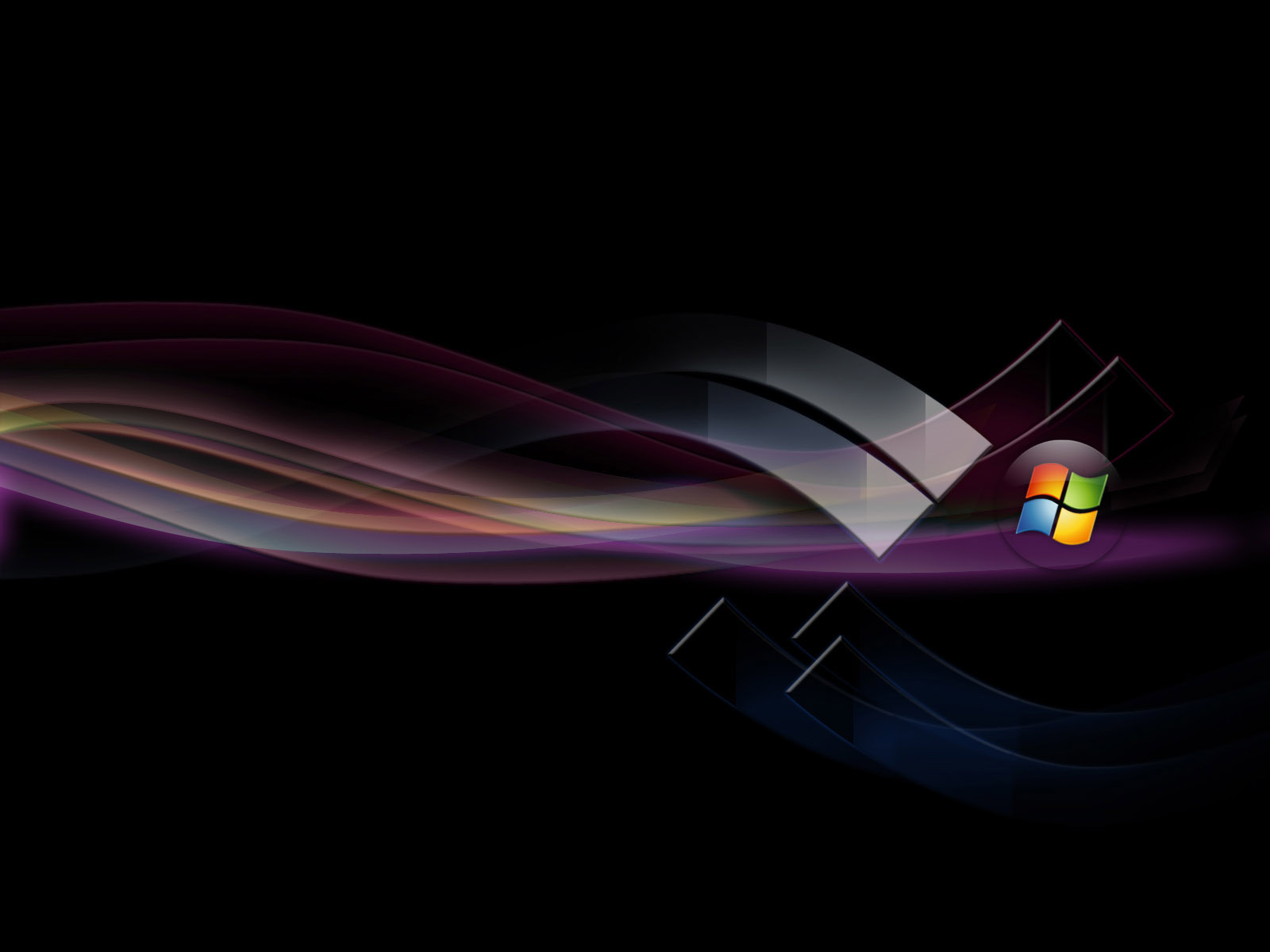 Sfondi hd windows 7 gratis sfondi hd gratis for Sfondi hd gratis