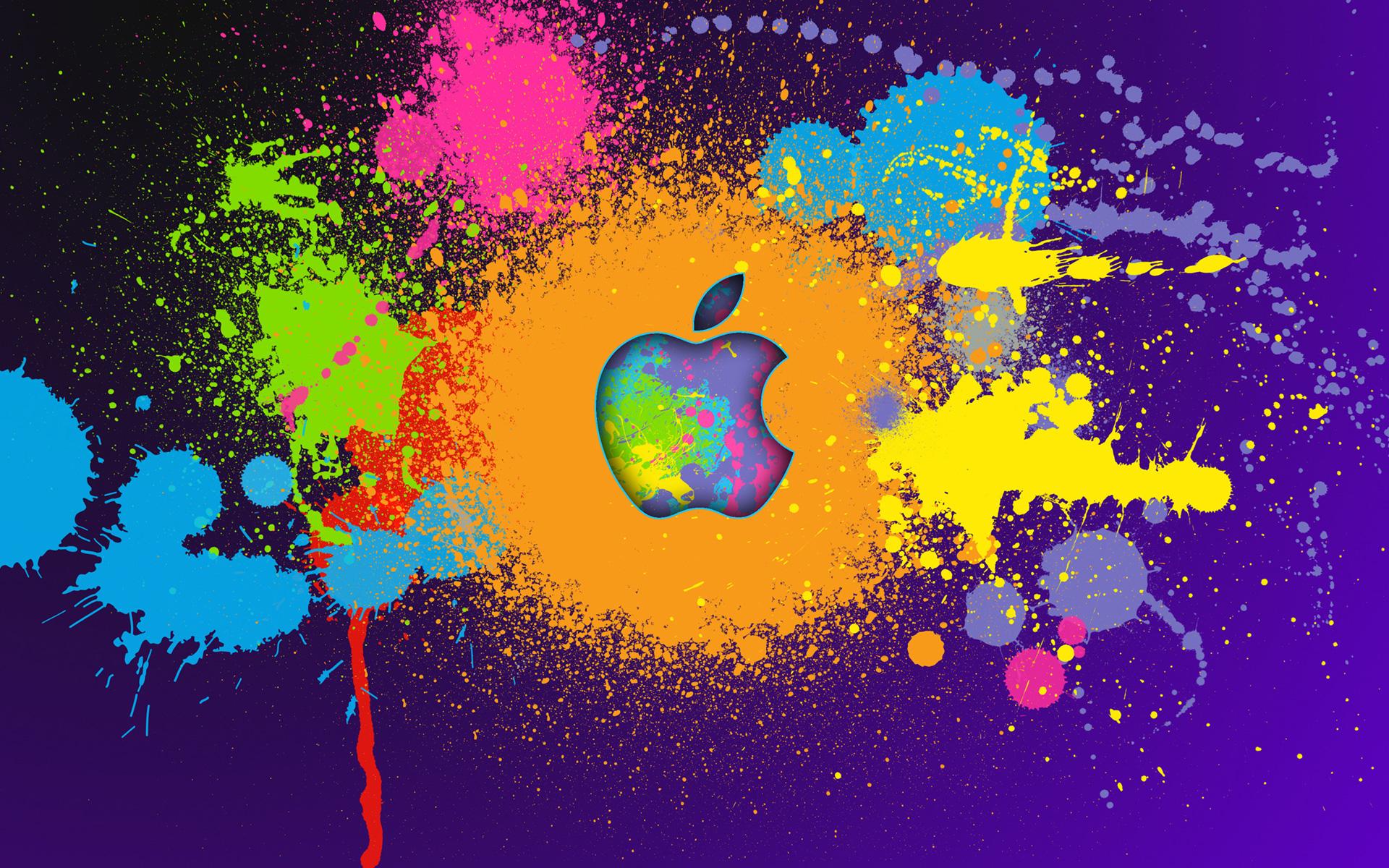 Sfondi desktop hd apple ipad sfondi hd gratis for Immagini hd apple