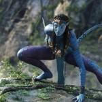 Sfondi desktop HD - Avatar