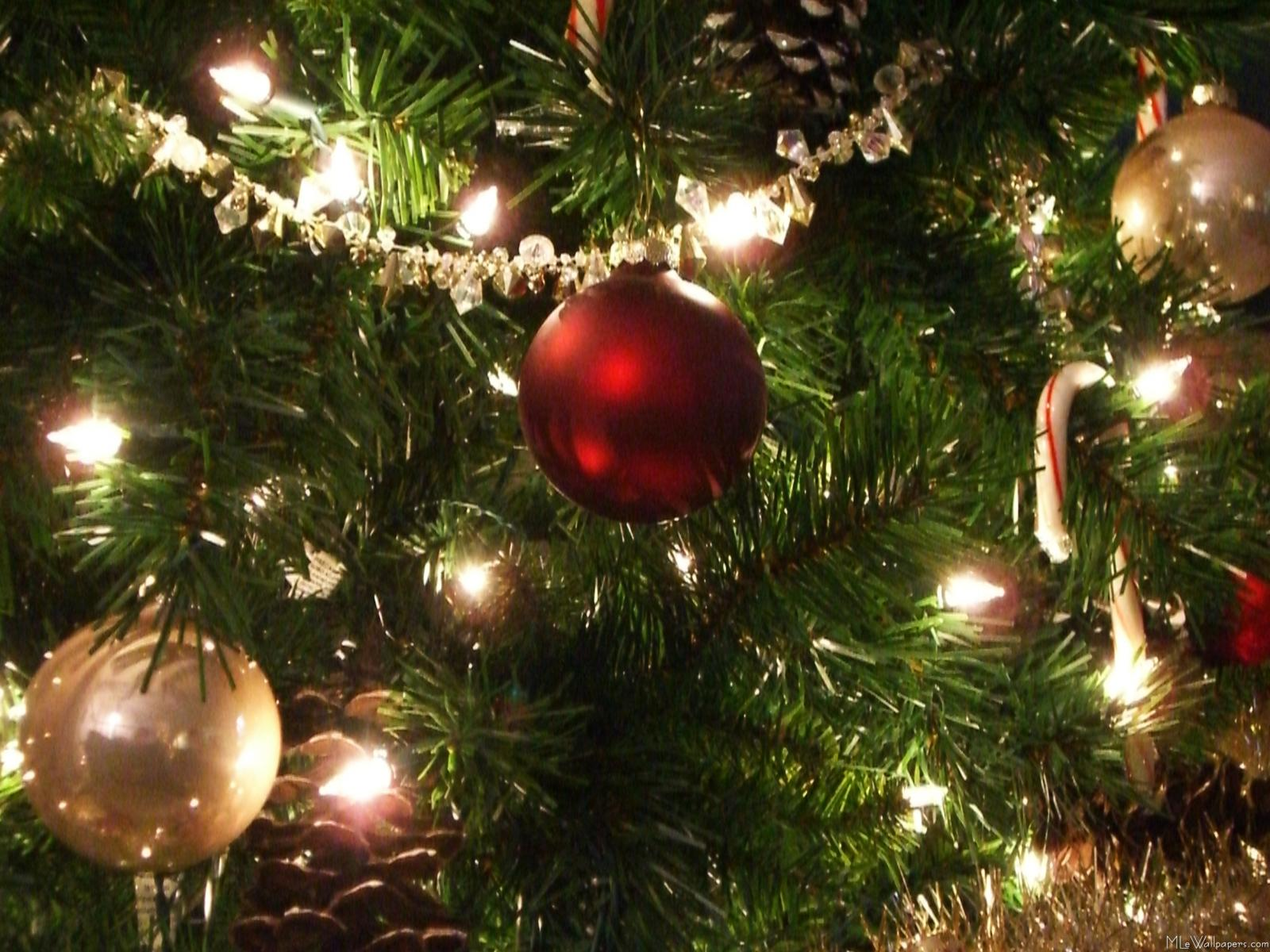 Albero Di Natale Hd.Sfondi Desktop Hd Natale Albero Di Natale Sfondi Hd Gratis