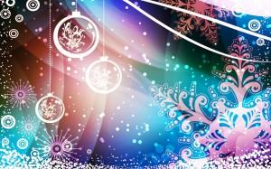 Sfondi desktop HD Natale gratis