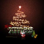 Sfondi desktop HD Natale - merry Christmas
