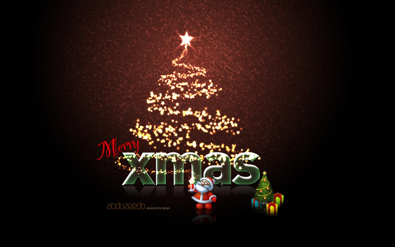 Sfondi desktop hd natale merry christmas sfondi hd gratis for Sfondi natale 3d