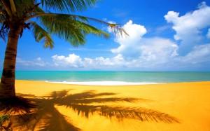 Sfondi desktop HD paesaggi di mare