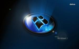 Sfondi desktop HD windows 7 gratis