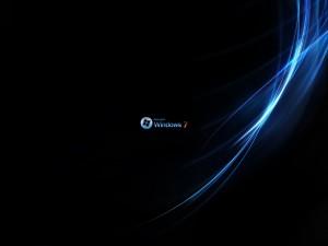 Sfondo desktop HD windows 7