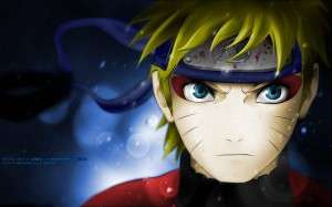 Sfondi HD cartoon - NAruto Shippuden anime