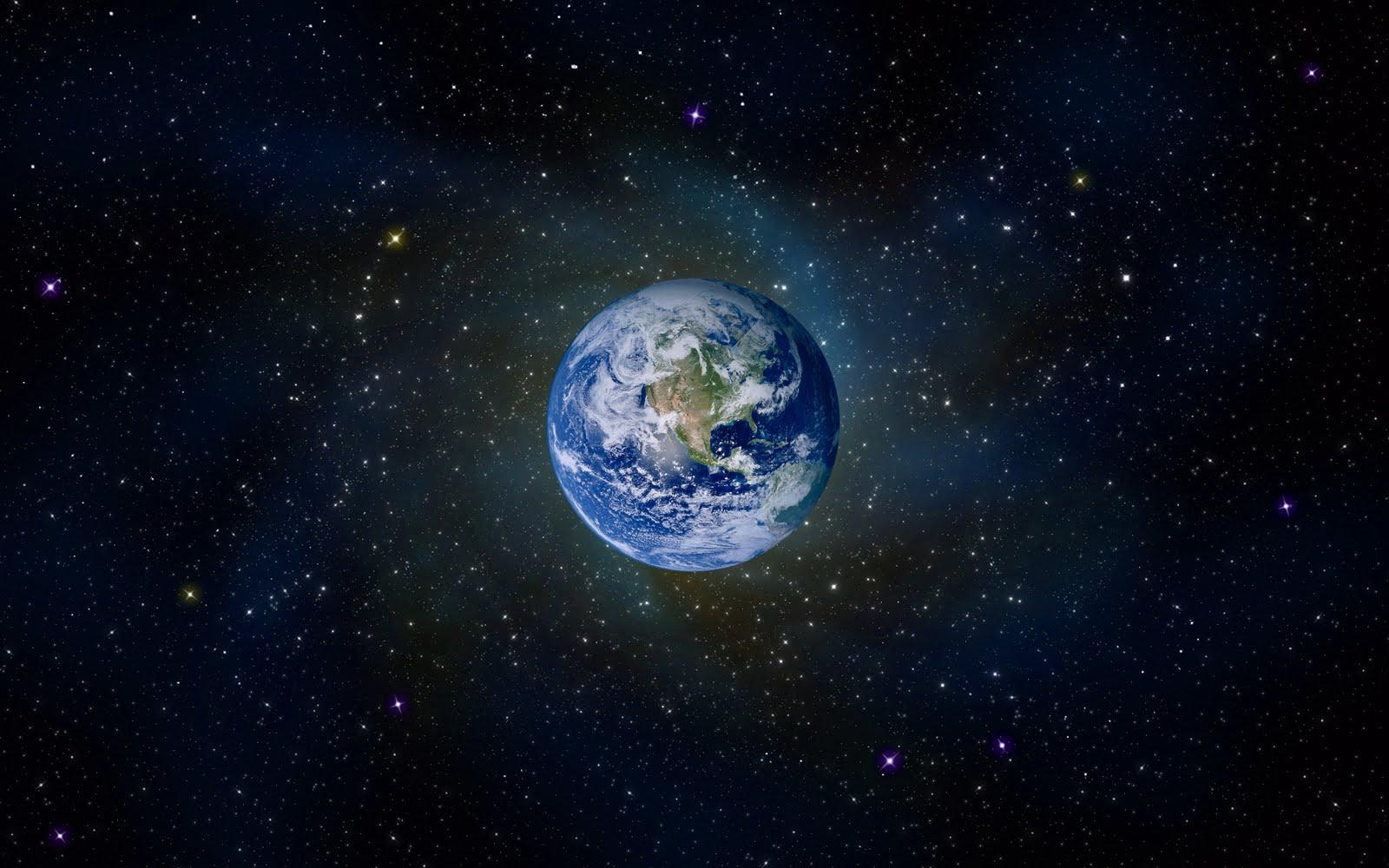 Sfondi hd spazio immagini terra sfondi hd gratis for Sfondi hd spazio