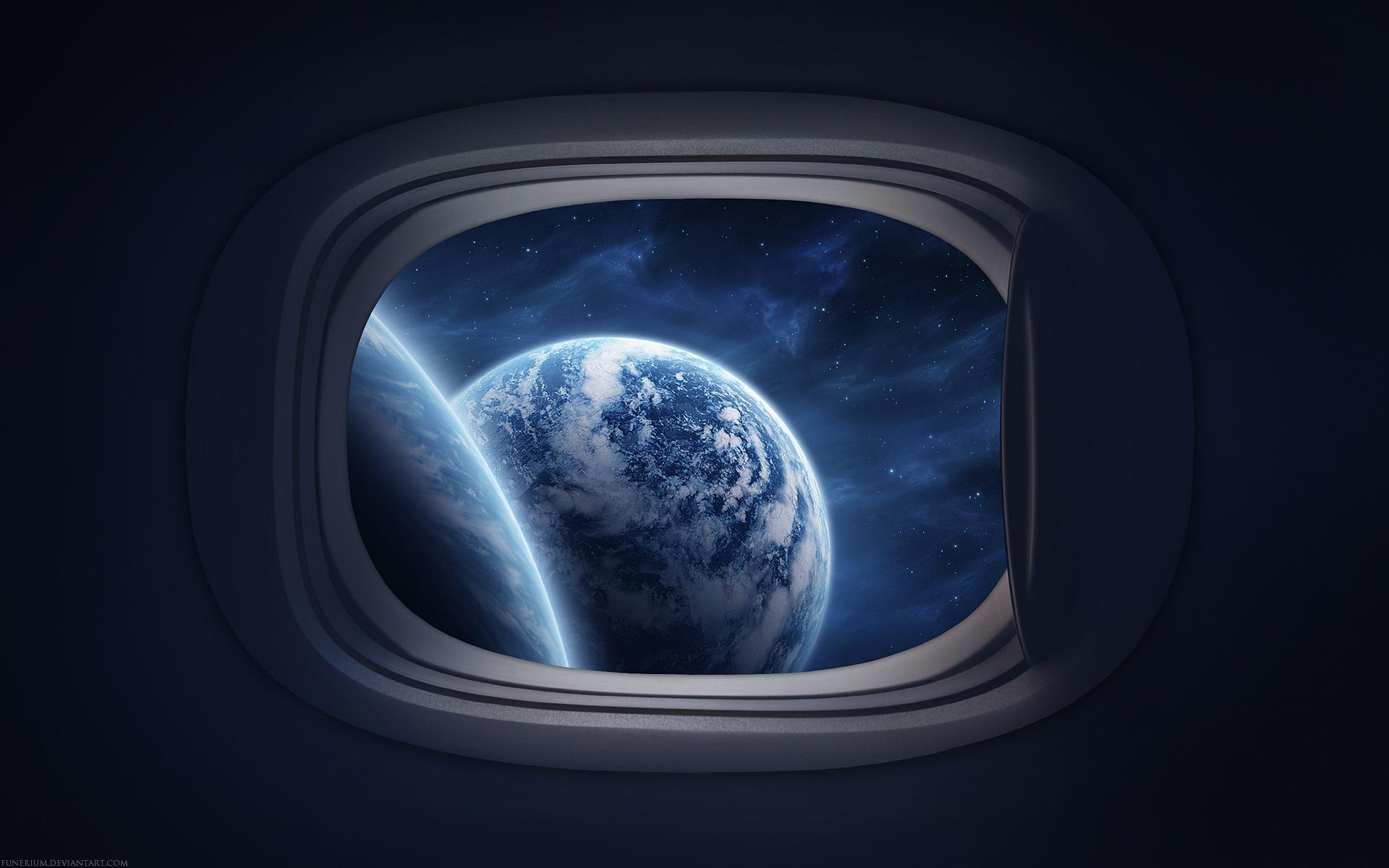 Sfondi hd spazio nave spaziale sfondi hd gratis for Sfondi spazio hd