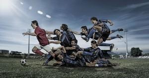 Sfondi-HD-sport-gratis-soccer