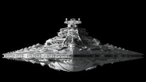 Sfondi HD star war - immagine desktop