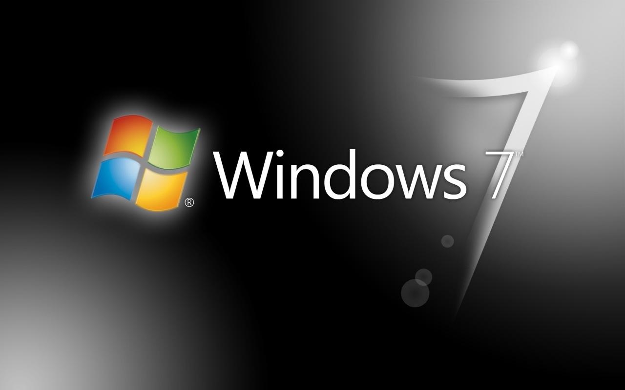 Sfondi Hd Windows 7 Immagine Desktop Sfondi Hd Gratis