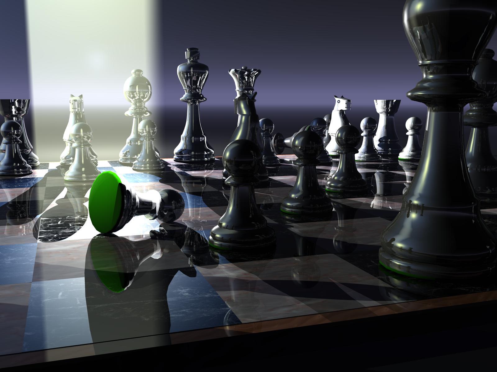 Sfondi desktop 3d scacchi hd sfondi hd gratis for Sfondi desktop 3d