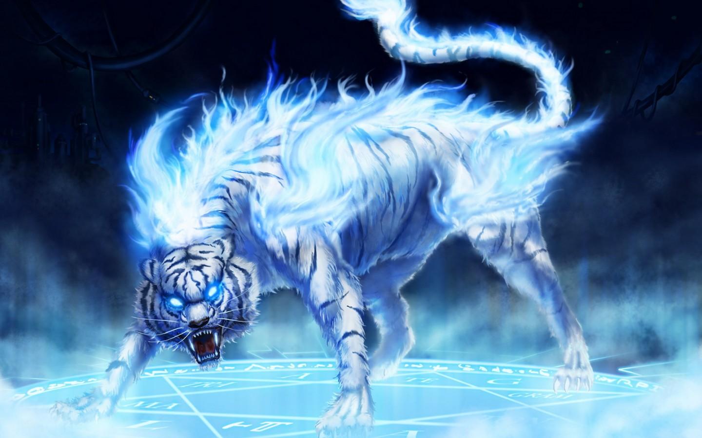 Sfondi desktop hd fantasy tigre sfondi hd gratis for Scarica sfondi juventus gratis