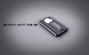 Sfondi desktop Mac apple OS