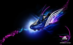 Sfondi deskto HD Adidas - immagini