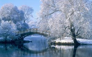 Sfondi-desktop-HD-neve-paesaggio-inverno