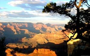 Sfondi-desktop-HD-paesaggio-desertico