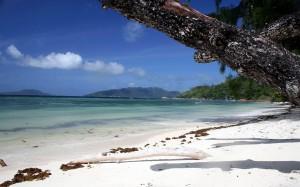 Sfondi-desktop-HD-spiaggia-caraibi