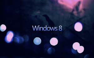 Sfondi desktop Windows 8 Hd gratis