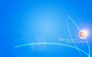 Sfondi desktop Windows 8 gratis