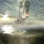 Sfondi-desktop-fantasy-HD-paesaggio-3D