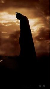 Sfondi samsung galaxy s3 HD - Batman