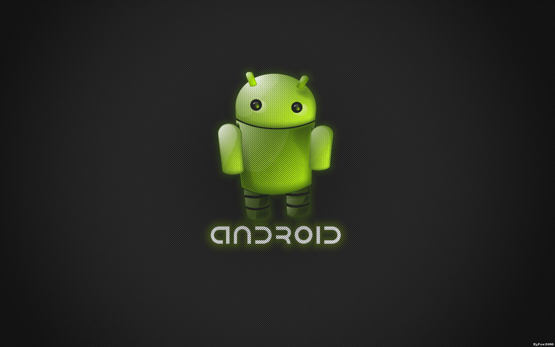 Sfondi desktop android hd in 3d sfondi hd gratis for Sfondi hd android