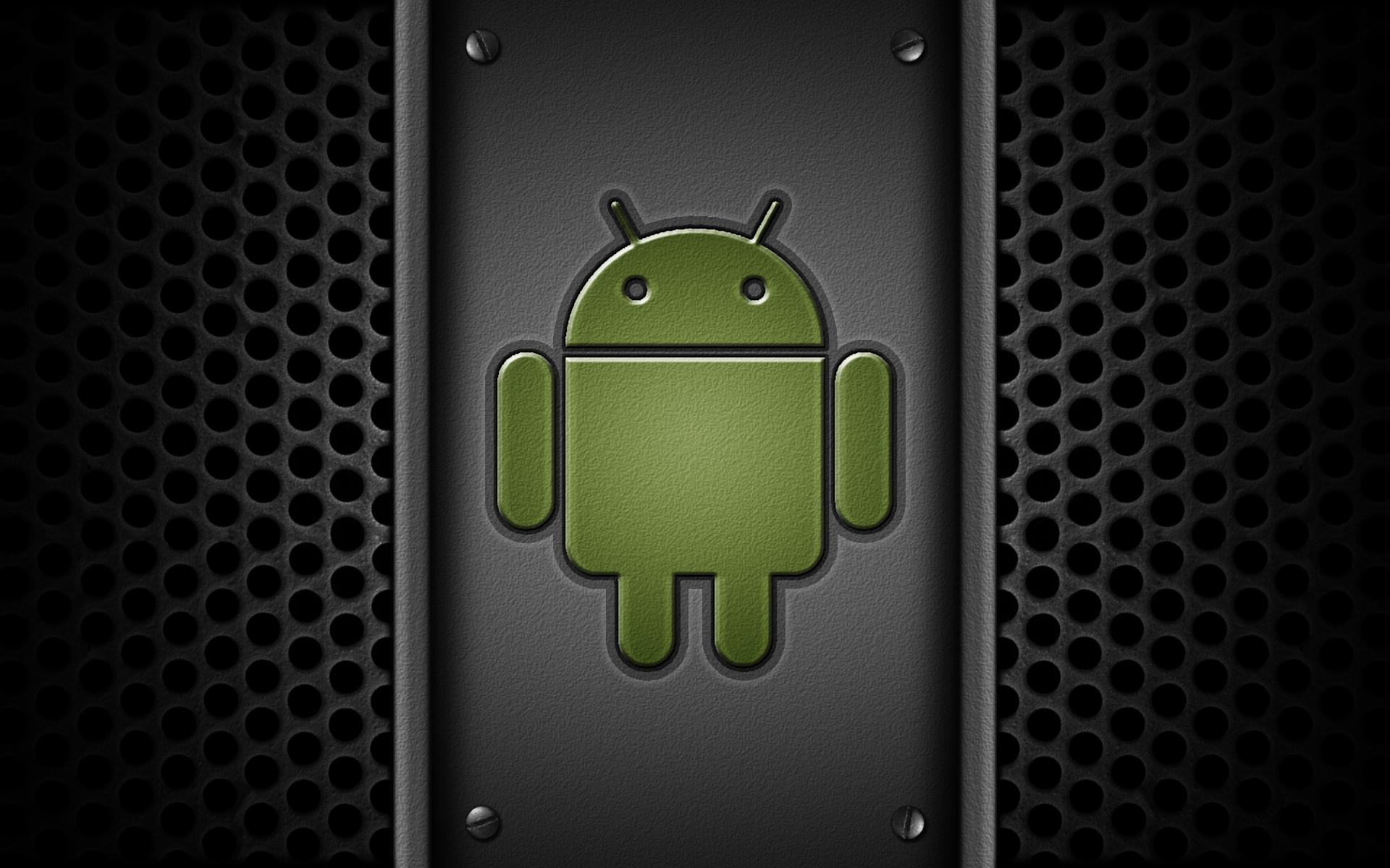 sfondi desktop android hd per pc sfondi hd gratis
