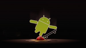 Sfondi desktop Android HD wallpaper