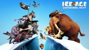 Sfondi desktop L era-glaciale-4-Continenti-alla-deriva film