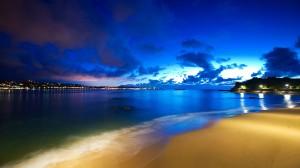 Sfondi-mare-paesaggi-HD