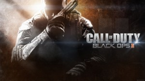 Sfondi HD games - call_of_duty