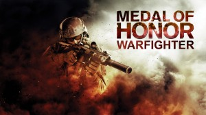 Sfondi HD games - medal-of-honor-warfighter - wallpapers