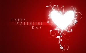 Sfondi San Valentino - cuore