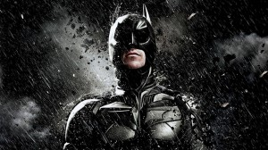 Sfondi desktop HD game - The-Dark-Knight-Rises-Wallpapers