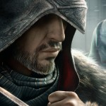 Sfondi desktop HD game - assassins-creed-revelations