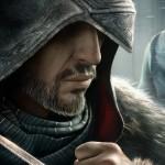 Sfondi desktop HD game - assassins-creed-revelations