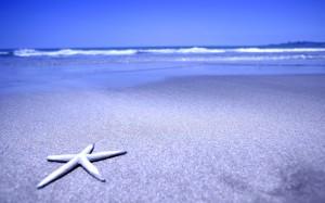 Sfondi paesaggi estivi - mare