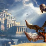 Sfondi-HD-desktop-god_of_war_2