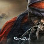 Sfondi HD desktop - prince of Persia