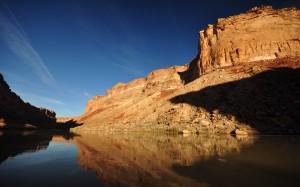 Sfondo-HD-grand-canyon-arizona