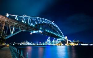 Sfondi HD - Australia High-Res